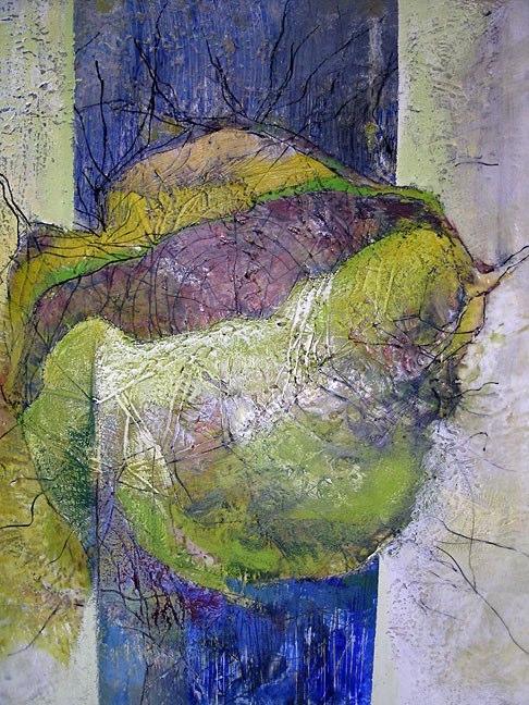 Susan Hader-Golden