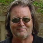 Carson Kievman.