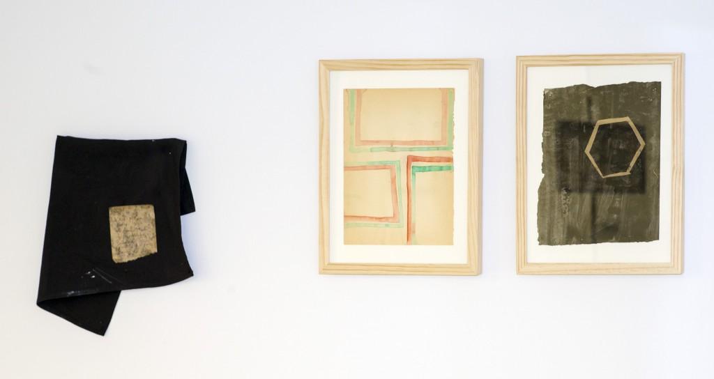 "Gean Moreno ""Untitled"""