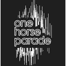One Horse Parade logo