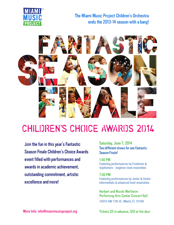 Fantastic_Season_Finale_2014-flyermail copy