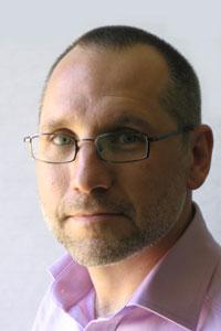 Mikel Ellcessor