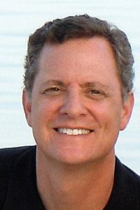 Scott Geller