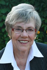Josie Heath