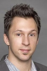 Jason Rzepka