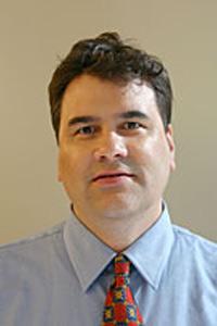 Damian Thorman