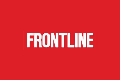Frontline PBS