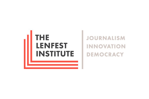 Lenfest Institute for Journalism