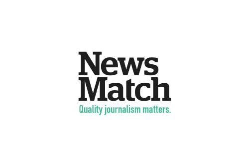 NewsMatch