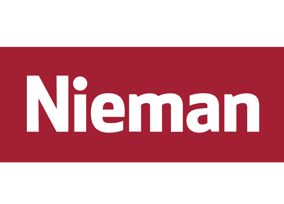 Nieman Foundation