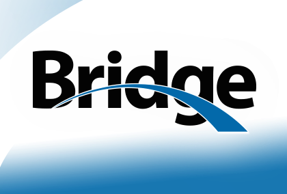 Bridge Magazine
