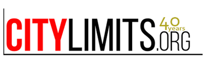 City Limits (New York)