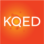 KQED | Public Media for Northern California