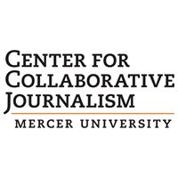 Center for Collaborative Journalism
