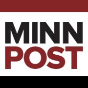 MinnPost.com