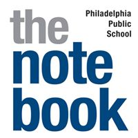 Philadelphia Public School Notebook