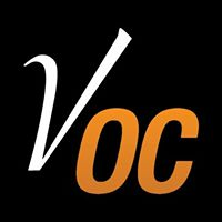 Voice of OC | Investigative News Agency