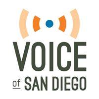 Voice of San Diego
