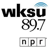 WKSU 89.7 | Public Radio for Northeast Ohio