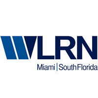WLRN Public Radio and Television