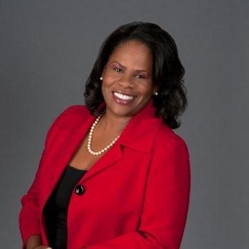 Yvette Bowden