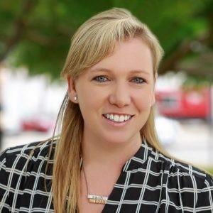 Lindsey Linzer