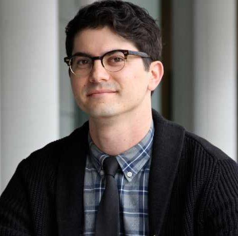Paul Farber