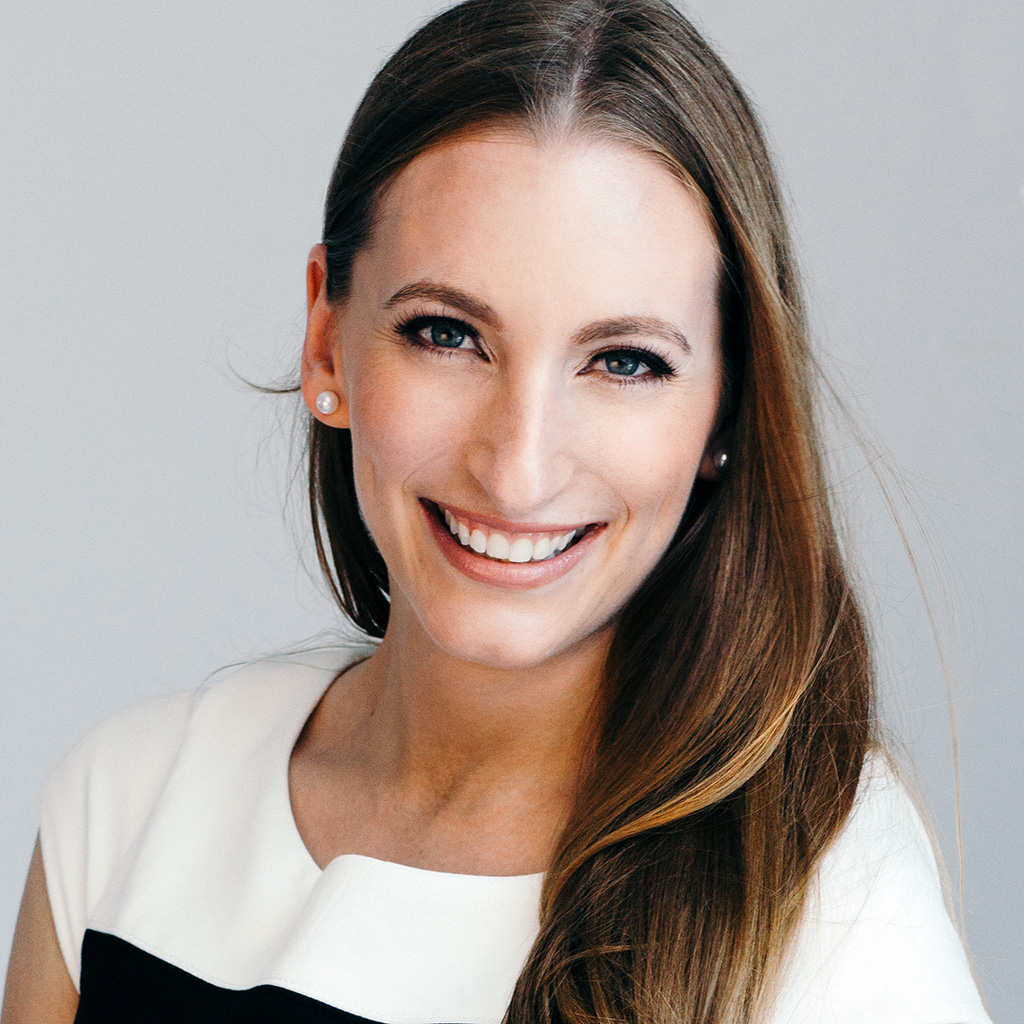 Rebecca Fishman Lipsey