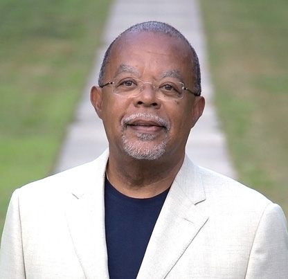 Professor Henry Louis Gates, Jr.