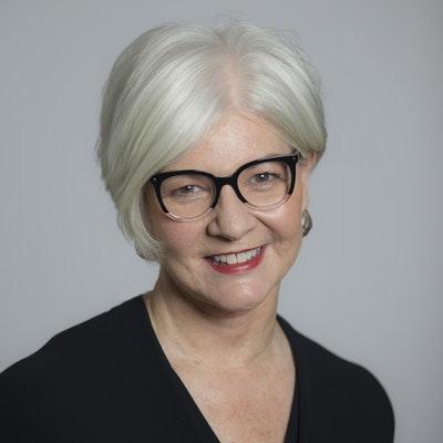 Victoria Rogers