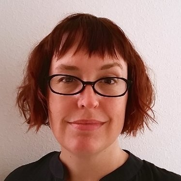 Daphne Keller